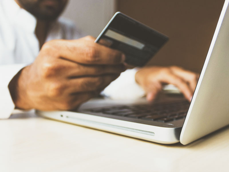 Business Continuity Series: Getting Started with E-Commerce - COVID-19  Support and Resources for Businesses